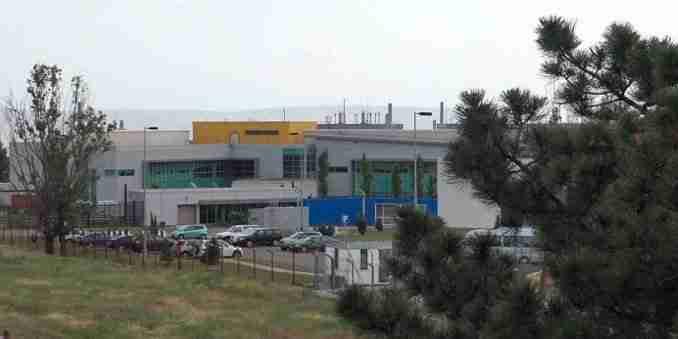 Projekt G-2101: Pentagon-biolab i Georgien opdagede MERS og SARS-lignende coronavirus i flagermus