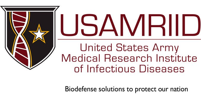 FBI Anthrax Investigation Shuts Fort Detrick Labs