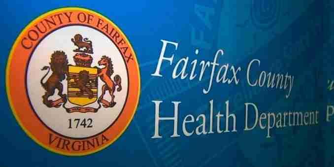 Outbreak of respiratory virus in nursing home in Virginia